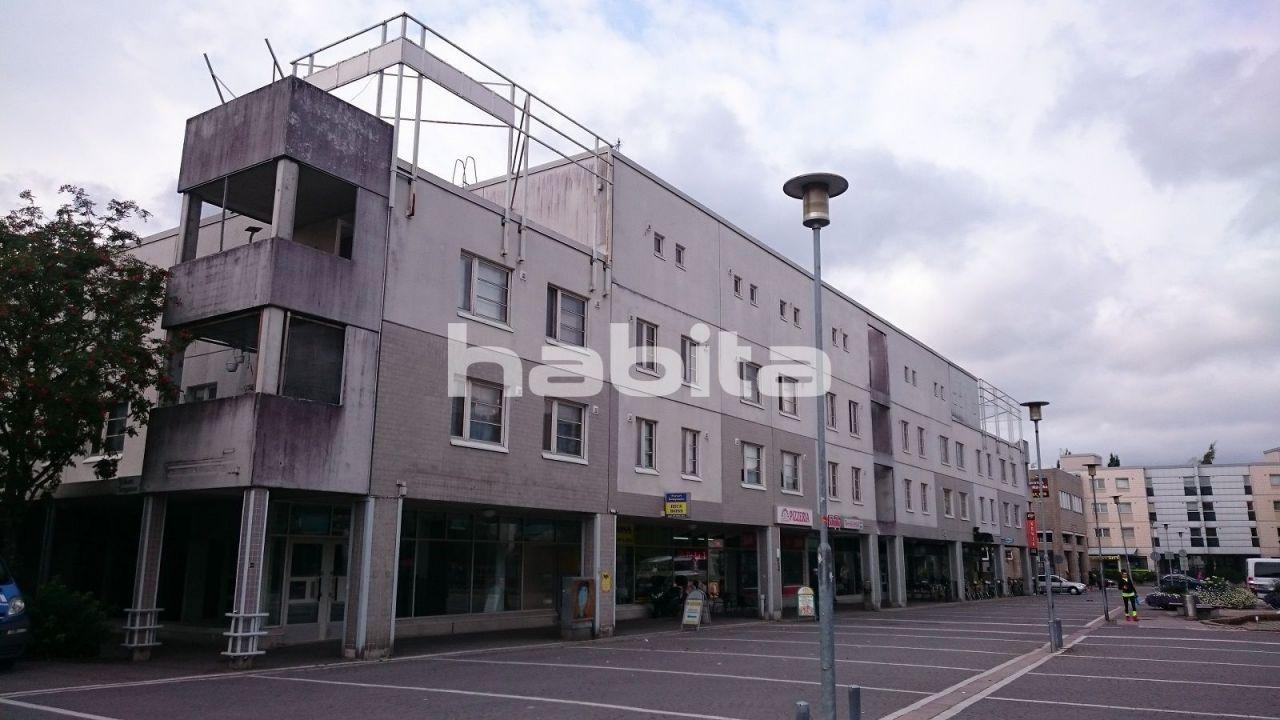 Аренда офиса в хельсенки Аренда офиса 7 кв Зубарев переулок