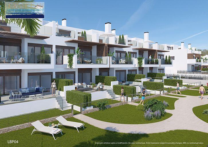 Недвижимость в Мадриде без посредников