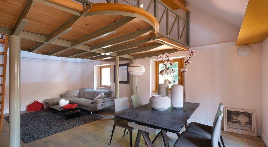 Купить квартиру в словении дубай июль