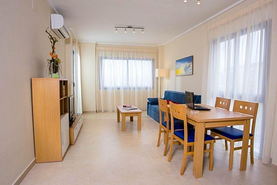 Недвижимость в Валенсии - eurorealty1com