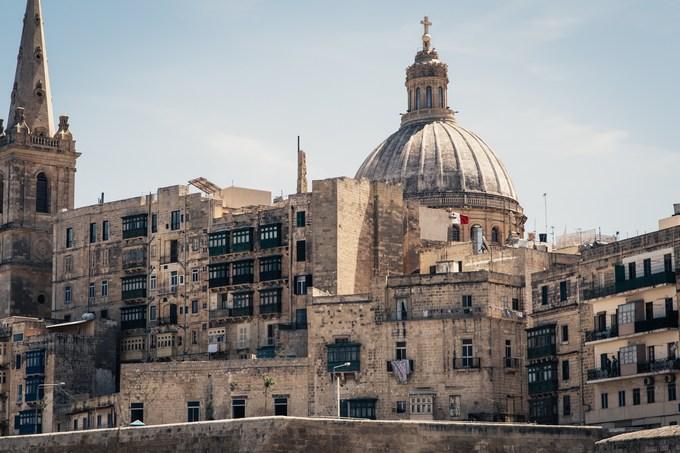 Мальта иПортугалия лидируют врейтингах лучших инвестиционных программ
