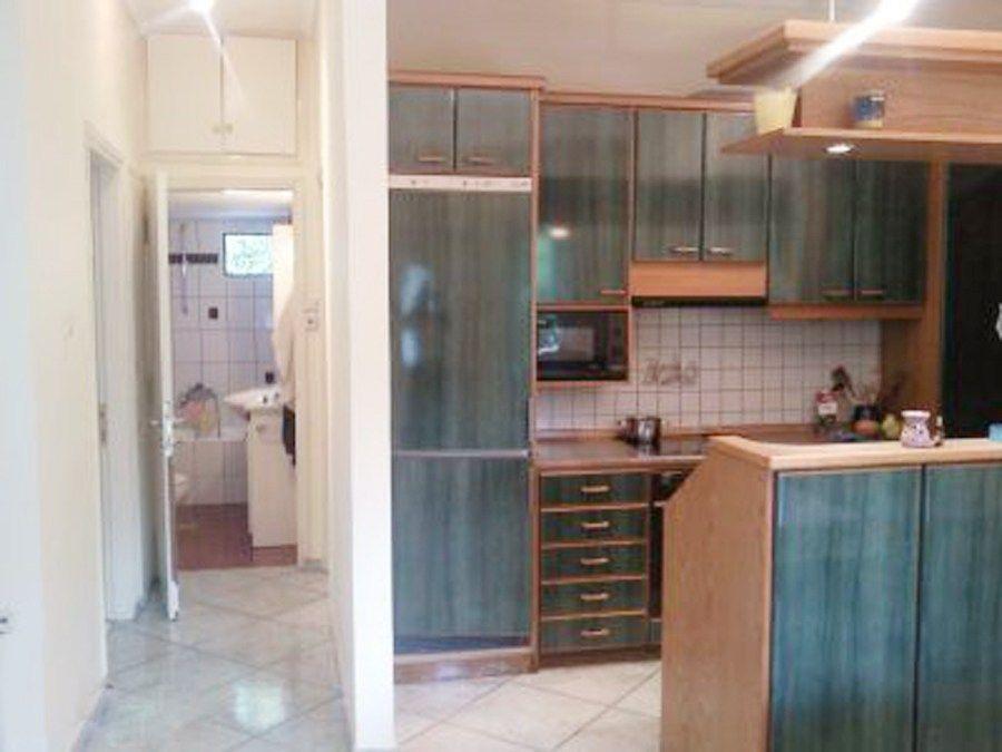 Дешевые квартиры в Кавала
