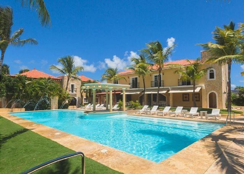 Недвижимость доминиканской республике аренда квартиры в дубая на месяц