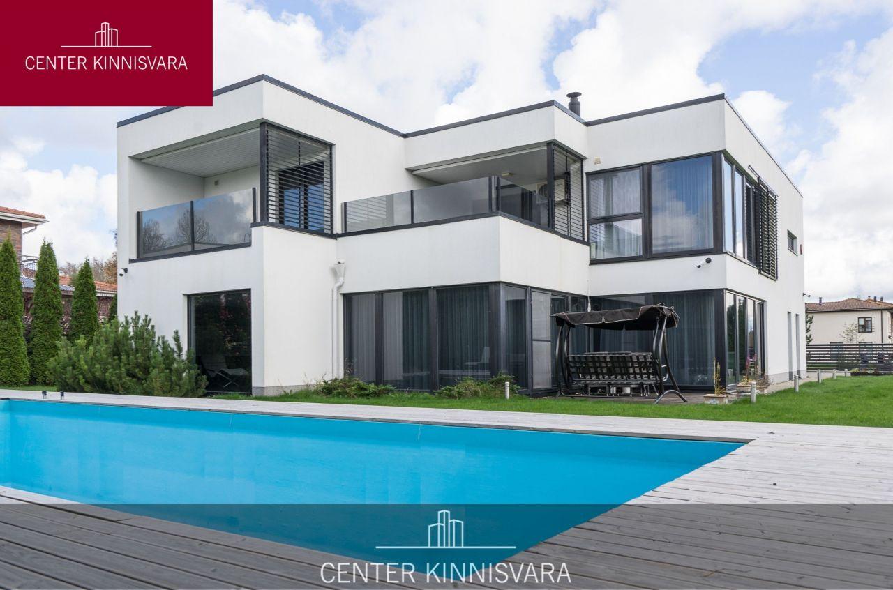 Купить дом в эстонии недвижимость в дубае emaar