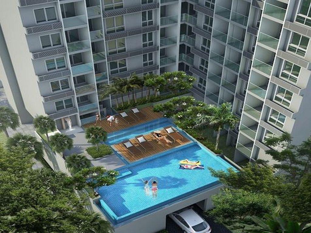 купить квартиру в тайланде цены поп