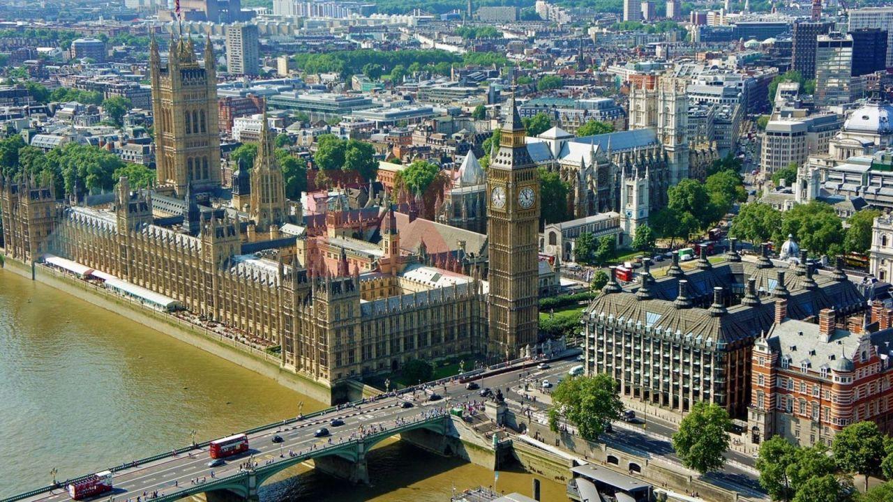 Лондон коммерческая недвижимость аренда офиса до 7 кв.м в москве