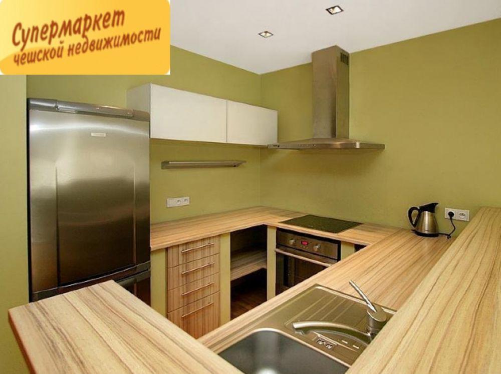 Купить квартиру в брно аренда дома на канарских островах