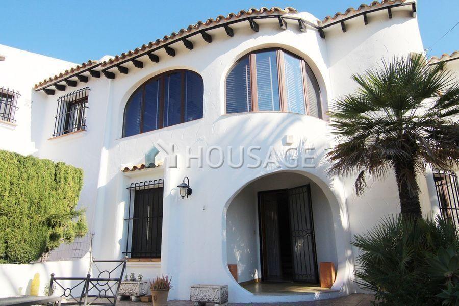 Bravos Estate - Недвижимость в Испании - Home