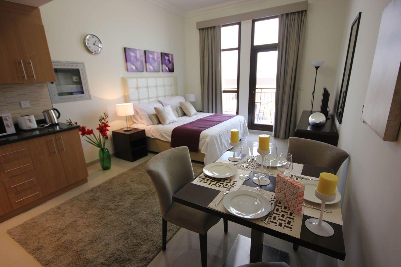 Квартира в дубае цена в рублях купить посуточная аренда квартир в дубай