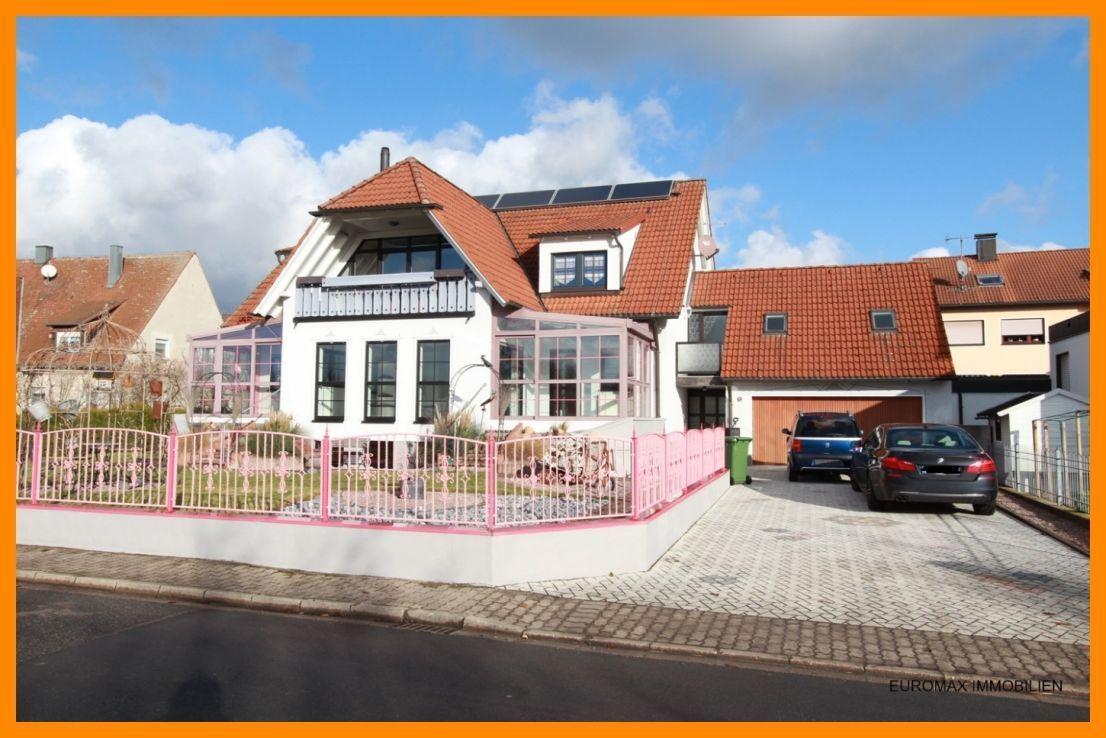 Нюрнберг купить дом покупка имение avignon