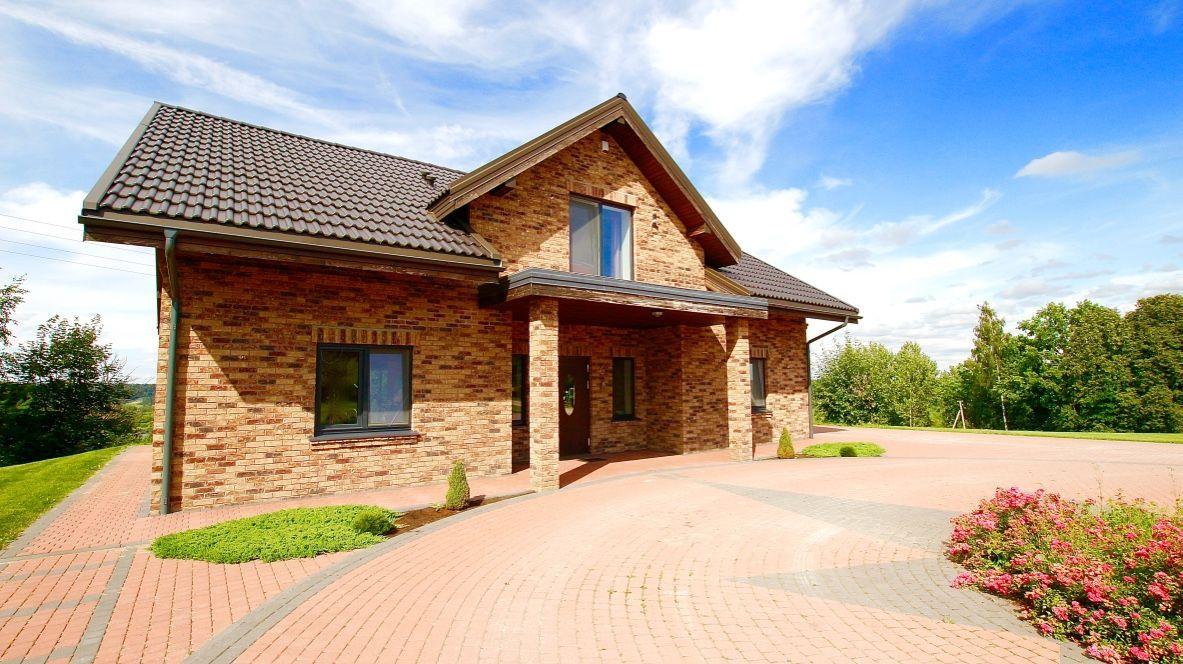 Куплю дом в литве купить земельный участок болгария