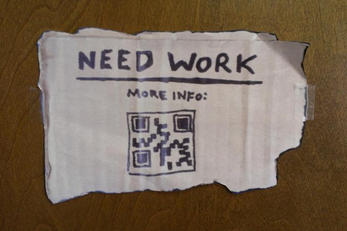 Уровень безработицы остается стабильным— ЕС