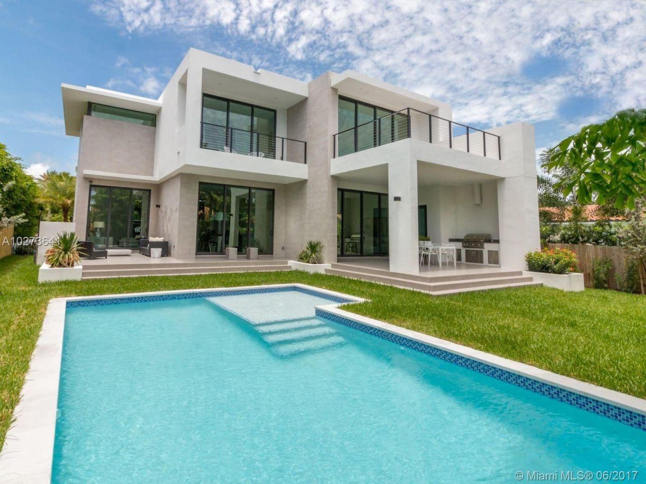 Дом в майами купить дубай аренда квартиры