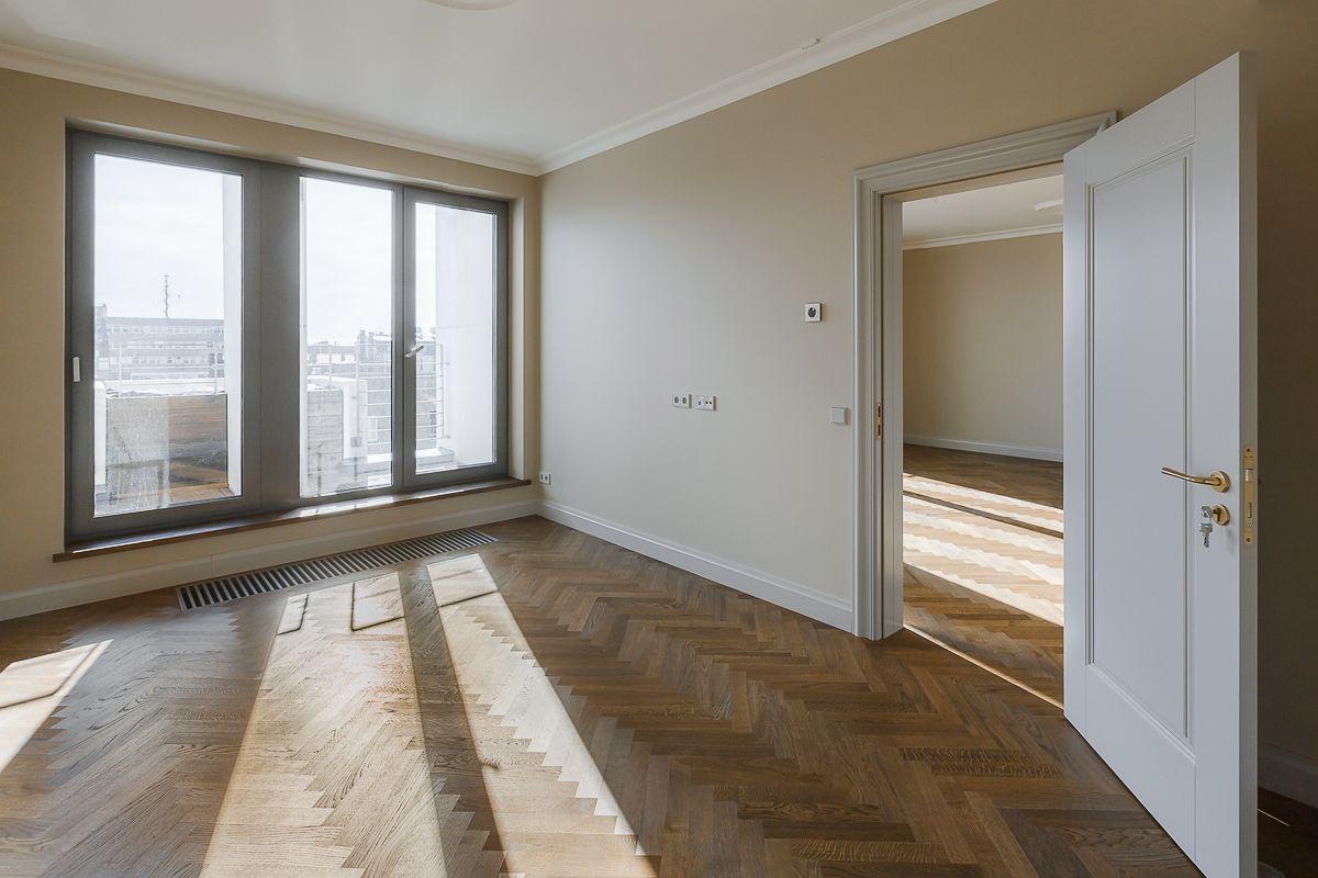 квартиры в риге цена