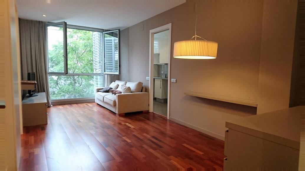 Квартиры барселона купить квартира нячанг цены