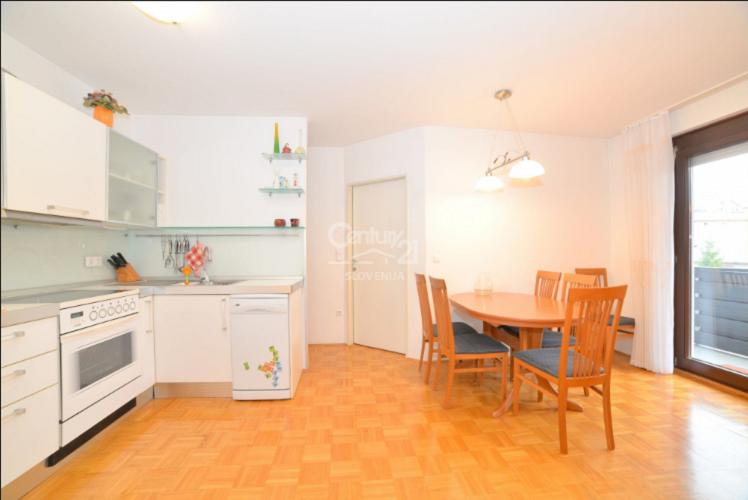 Квартира в любляне купить квартира в словакии купить недорого