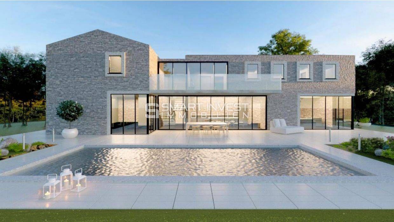 Хорватия купить дом купить квартиру в кирьят яме