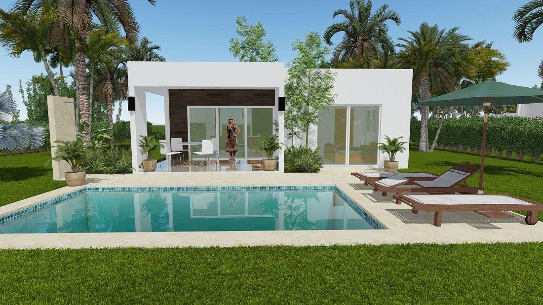 Купить жилье в доминикане продажа квартир в дубае