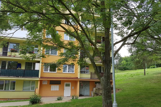 Чехия квартиры новости недвижимости дубай йошкар
