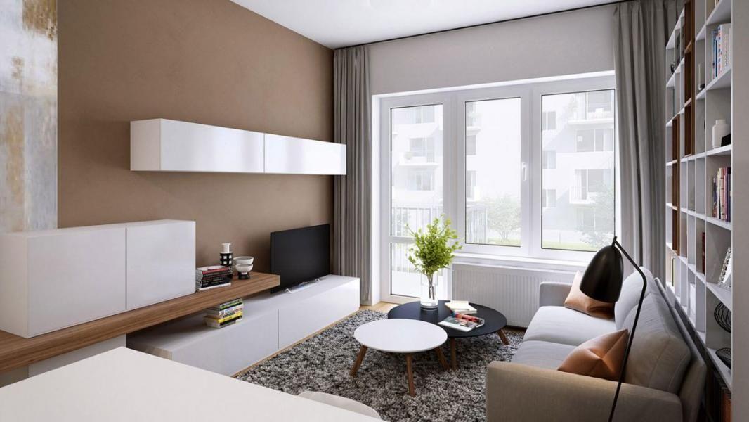 Купить квартиру прага цена жилья в канаде
