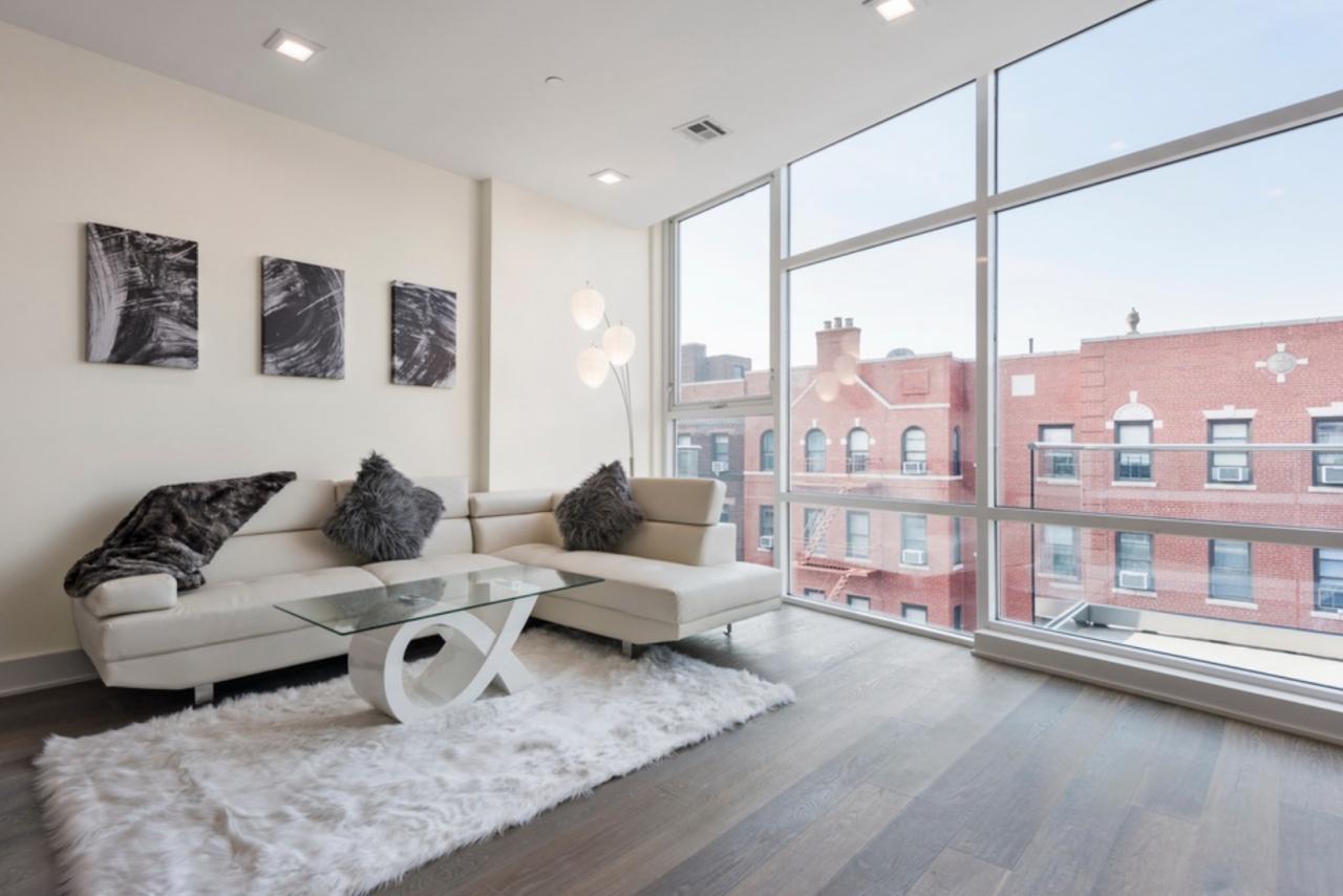 Квартиры в нью-йорке цены распродажа дубай 2017