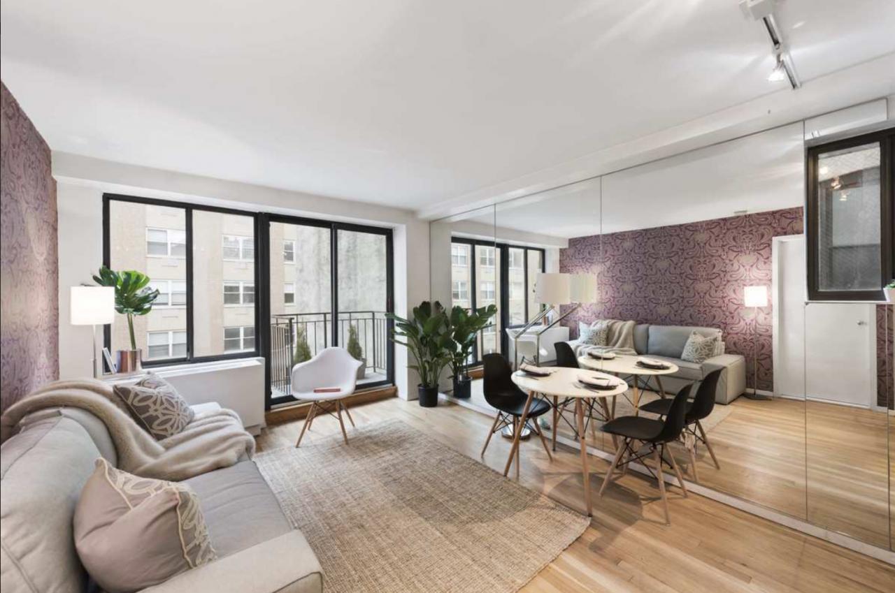 Купить жилье на манхеттене квартиры в варне