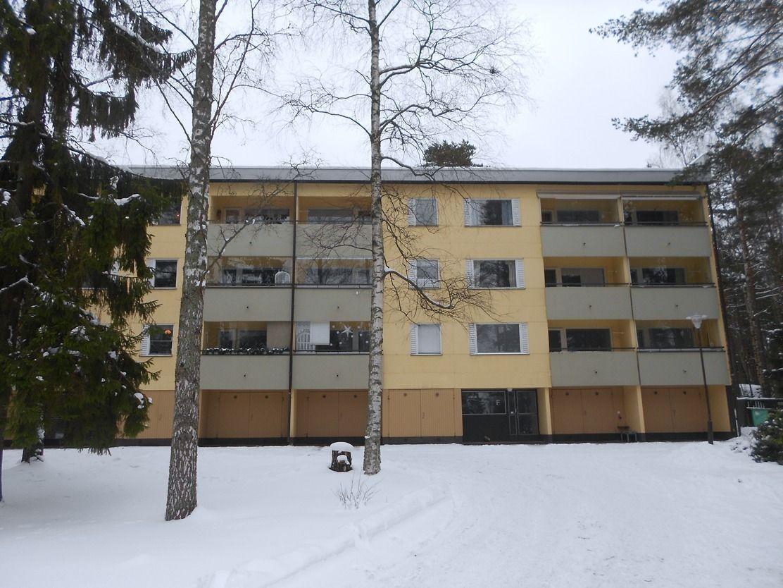 Купить квартиру финляндия отели с виллами в оаэ