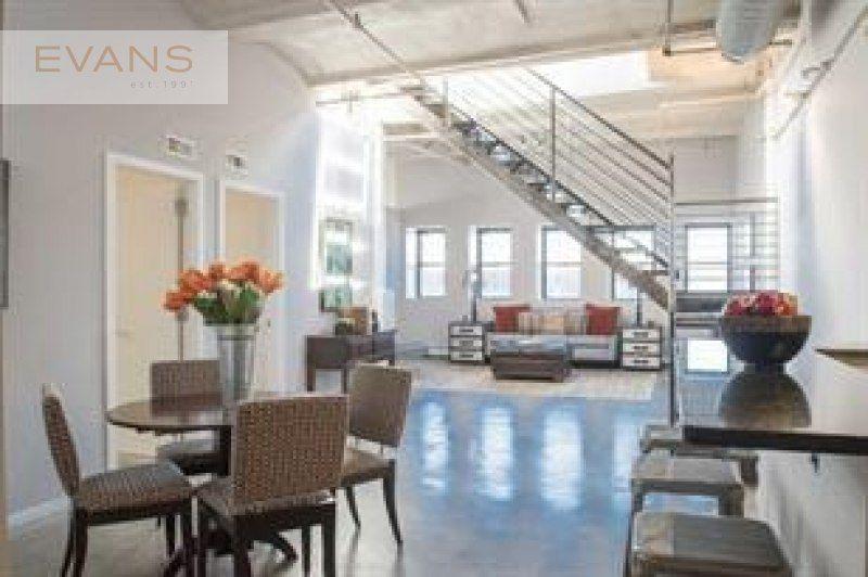 квартиры в бостоне цены