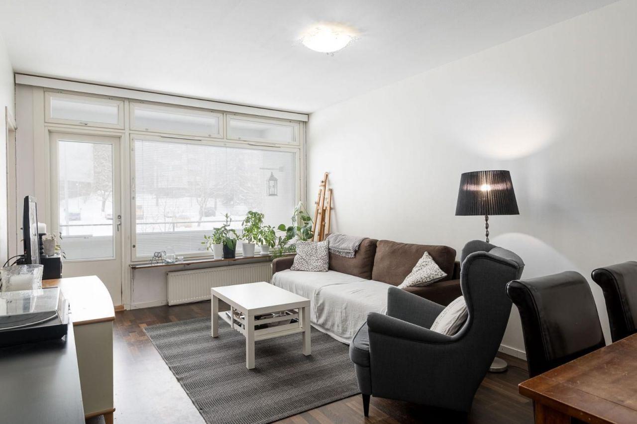 Квартиры хельсинки купить недвижимость чехия цены