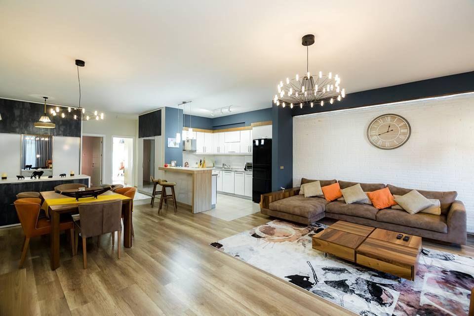 Купить квартиру в тбилиси в центре аренда жилья на манхеттене
