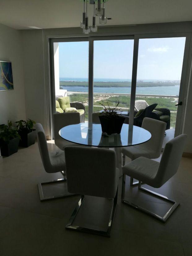 Купить квартиру в мексике страны с теплым климатом для пмж