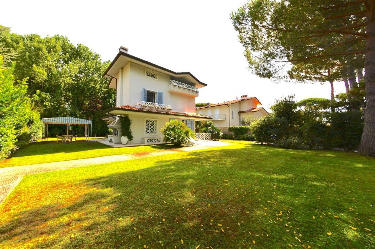 Недвижимость в Италии  продажа недвижимости Италии