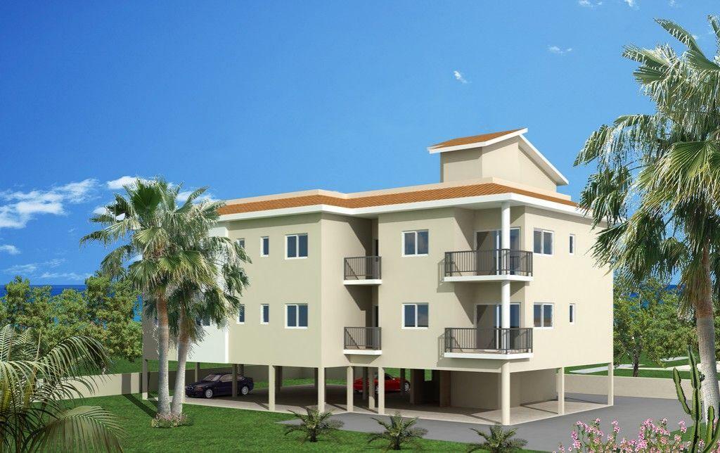 Апартаменты в пафосе кипр купить цены на недвижимость в батуми