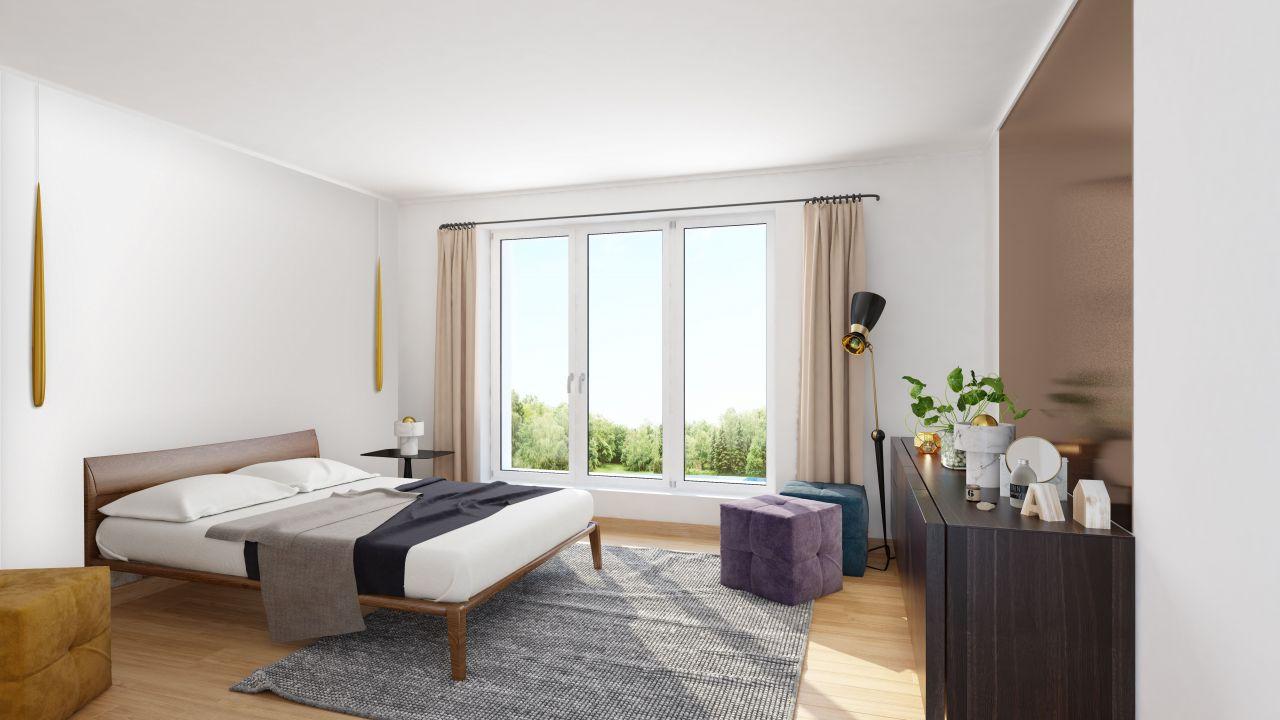 Австрия квартира купить стоимость жилья в ванкувере