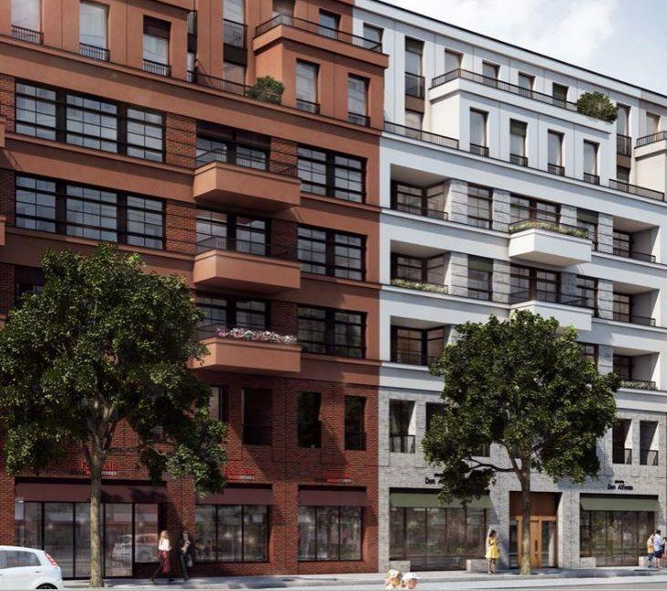 Квартиры в берлине купить цена гоа купить дом