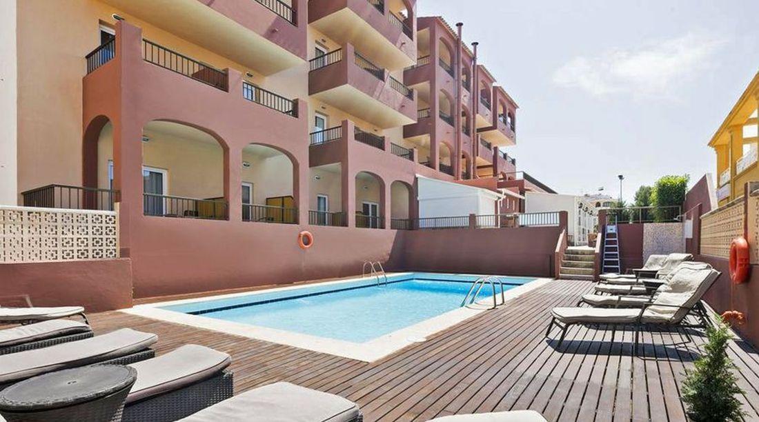 Цены на коммерческую недвижимость в испании обмен коммерческой недвижимости красноярск