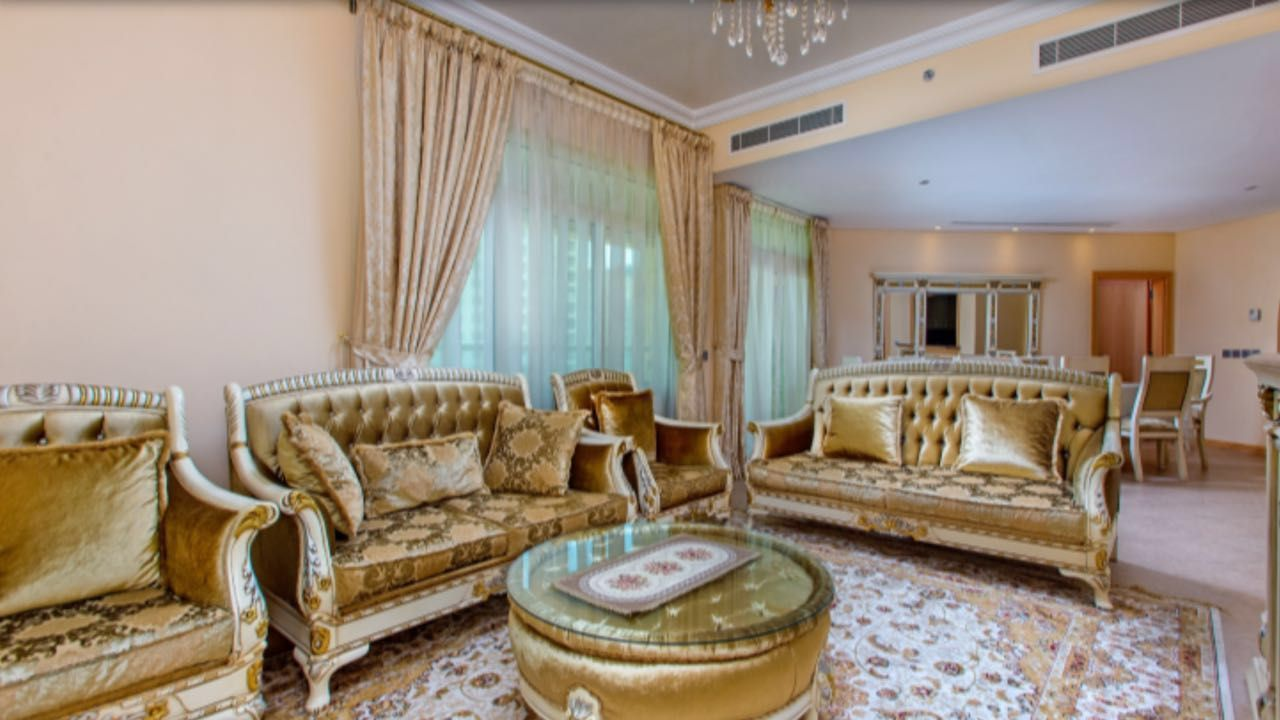 Покупка квартиру в оаэ продаю завод словения