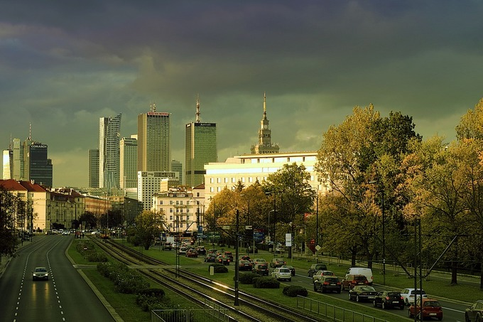 f743db4bfe560 По словам аналитика RynekPierwotny.pl Ярослава Еджиньски, с начала бума на  жилую недвижимость цены на новостройки увеличились на 17%, причем период ...
