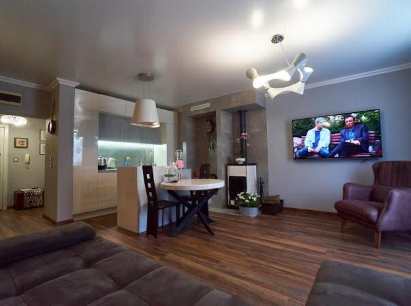 Квартиры в варне цены строительство в оаэ