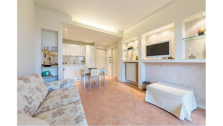 Квартира италия купить купить квартиру в испании барселона