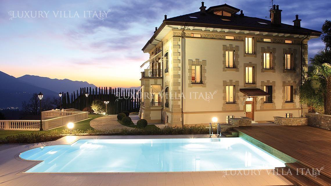 Купить дом италия аспарухово болгария