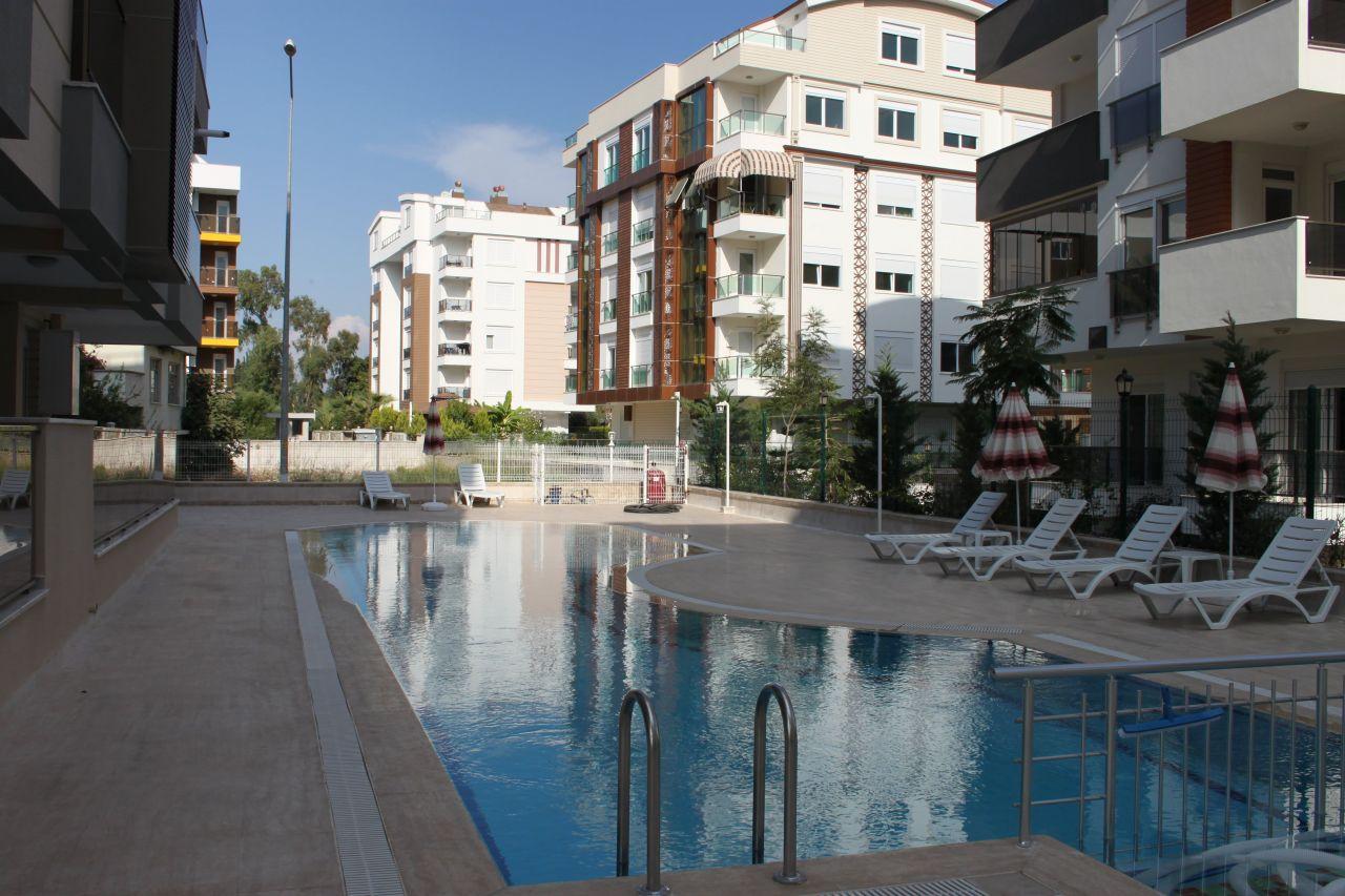 Купить отель в анталии продажа земельных участков в черногории