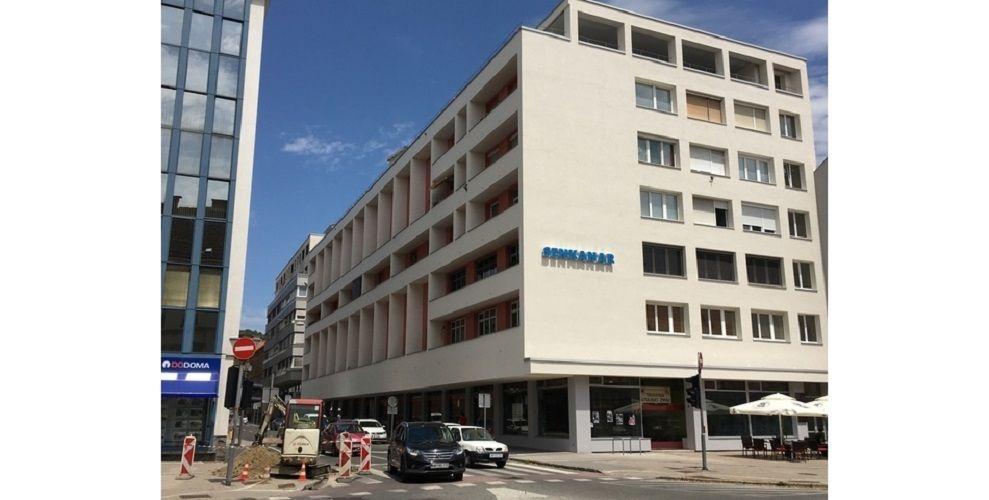 Коммерческая недвижимость намибии аренда офисов смоленске