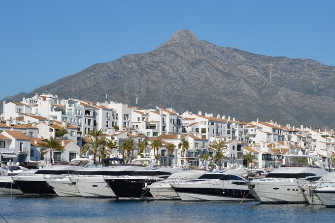 e09a629bef0a0 Ценовые переговоры или торг – распространенная практика на испанском рынке  недвижимости. Даже если цена продавца вас устраивает, будет не лишним  выяснить, ...