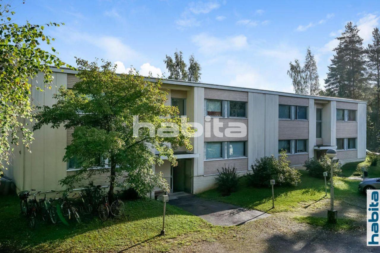 Покупкапродажа недвижимости в Финляндии и ИспанииФинская