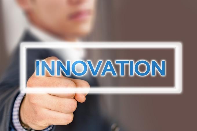 Выбраны 20 самых инновационных стран мира