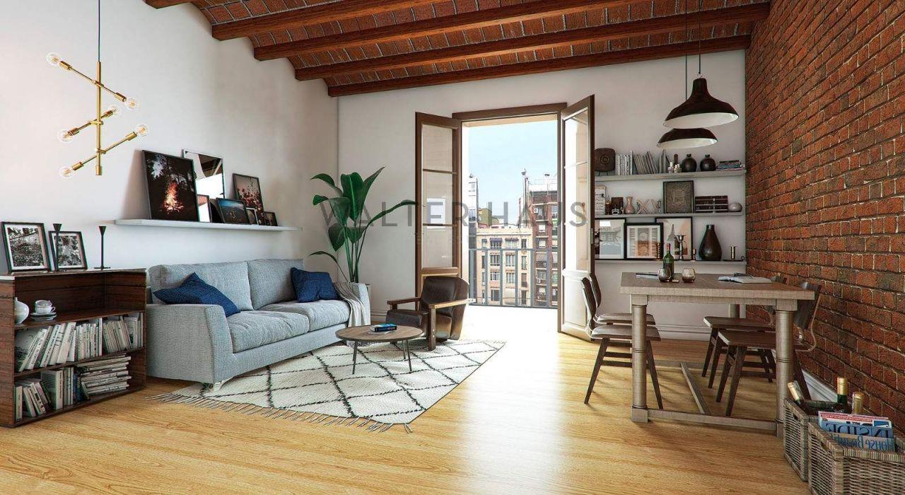 Купить квартиру в испании барселона какие нужны документы для визы в оаэ