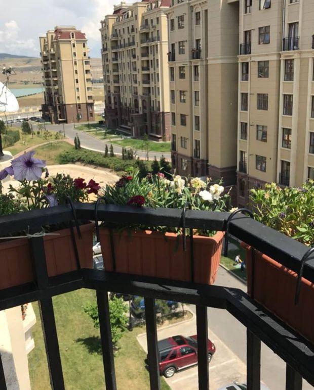 Тбилиси квартиры земля в дубае