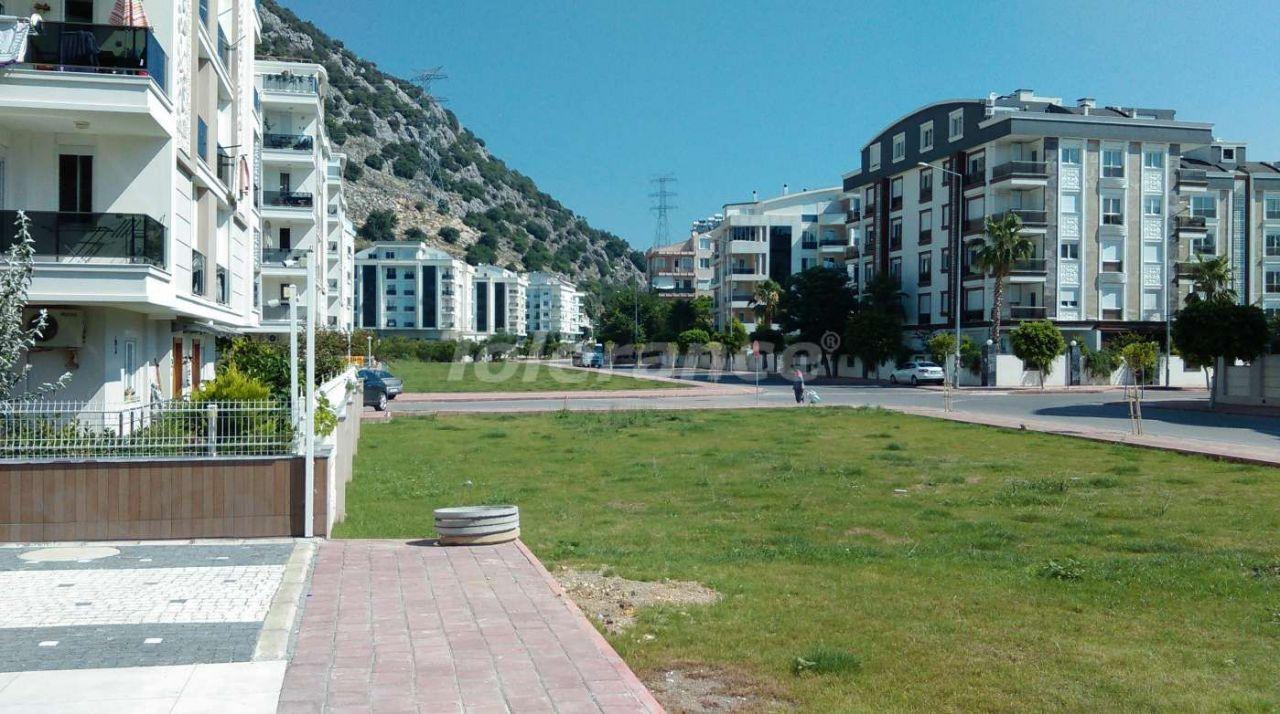 коммерческая недвижимость снять ростов