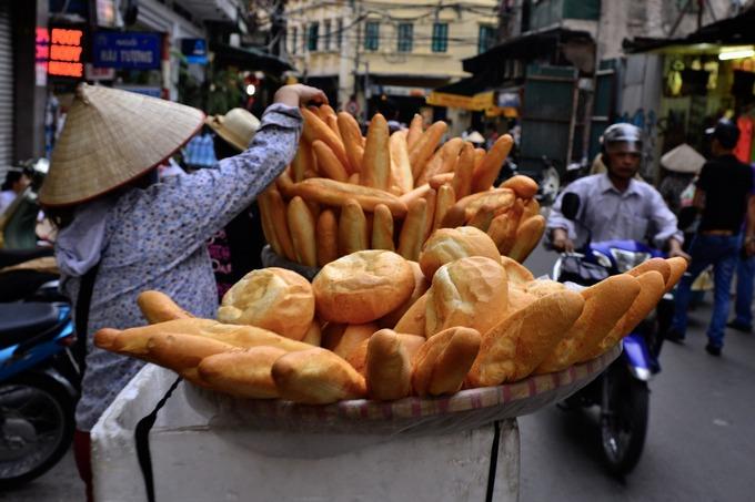 Цены в стране: сколько стоит жить во Вьетнаме?